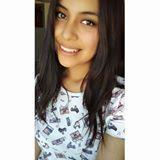 Mariana Mandujano